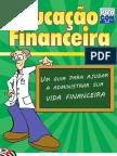 Acs Cartilha Educacao Financeira 2012 Site