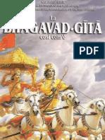 La_Bhagavad_Gita.pdf