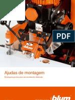 ep-176_pt.pdf