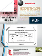 PLANEAMIENTO - EXPO.pptx