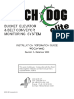 watchdog-installation-guide.pdf