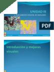 UNIDAD 3 - 01 1 Intro y Mejoras Visuales