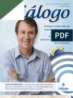Diálogo_32_ Alvos_Estratégicos _ low8890b88ffbf947e8ba3ef6b84b1b8974