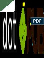 Tecnicas de Estudio (2012.07.10-04.53.25Z)