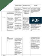1.- CARCTERISTICAS PRODUCTOS ACTIVOS 2012