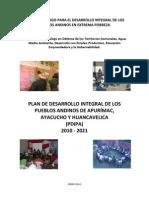 PDI Pueblos Andinos (1)