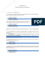 cuestionarioresueltotics-100622090514-phpapp01