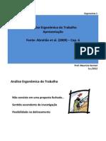metodo_apresentacao