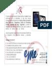 publicidadControl4.docx