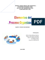 Trabajo Scribd DO EquipoTomasDecisiones