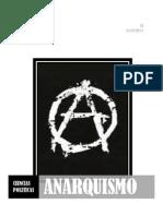 ANARQUISMO_resumen