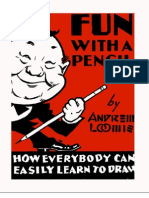 Andrew_Loomis_-_Fun_With_a_Pencil.pdf