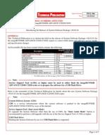 TP12 384.pdf
