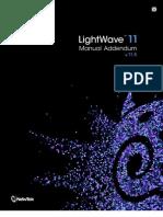 Lightwave 11-5 Addendum Lowres