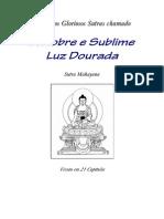 SutradaLuzDourada