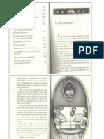 libro - el sofa estampado en español.pdf