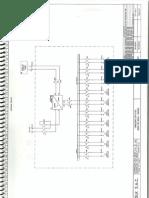 tablero rectificador.pdf