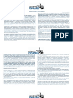Uploads Contenidos 20110711181554 Unitarios y Federales en La Historia Argentina Torres Molina