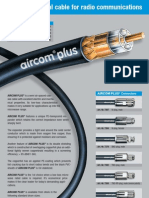 Aircom Plus