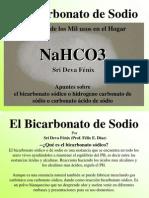 El-NaHCO3