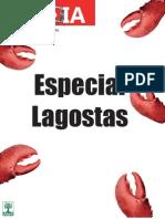 lagosta indesign.pdf
