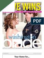 Washingtonblade.com - Volume 44, Issue 26 - June 28, 2013
