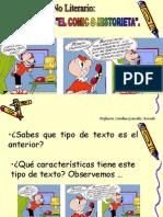 el comic (1)