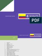 Manual-de-Imagen-Corporativa-Asociación-Scouts-de-Colombia
