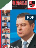 Revista Nacionali Nr.94 (24 Qershor 2013)