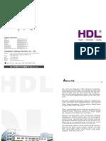 HDL_LED_Series.pdf