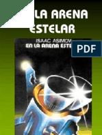 Isaac Asimov - En la arena estelar (7)