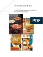 Turkey's traditional confections - The second Turkish story.pdf