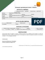 Https Www.positivaenlinea.gov.Co PDF Archivodatospdf1Pdf