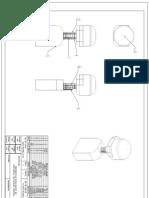 F__Hard Ecchi_Martes Escrito_finales_Plano de Conjunto Model (1)