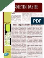 boletim_3_suplemento_13