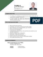 EMP Resume.doc