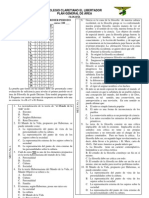 PRUEBA DE SUFICIENCIA DEL PRIMER PERIODO FILOSOFIA.docx