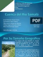 1-8Cuenca del Rio Samalá
