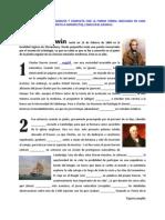 103finalCharles Darwin biografía con vínculos