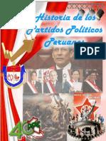 Historia de Los Partidos Politikos Final
