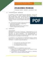 ESPECIF TECNICAS estadio.doc
