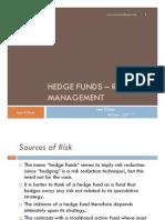 3.HF Risk Mngt