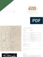 StarWarsBlueprints Excerpt