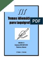 TIT 1.1 (COMPENDIO GRAMÁTICA).pdf