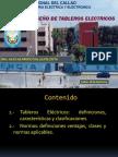 3.- Exposicion_tableros Electricos y Marco Normativo