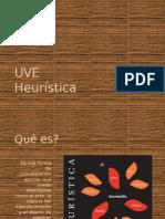 VHeuristica_Equipo_PLAM