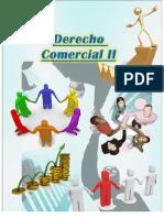 Historia de Las Ferias Comerciales