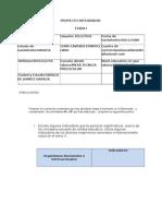DS127932_Proyecto integrador1