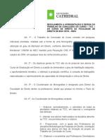 1470_918_Regulamento_TCC_(MONOGRAFIA)