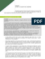 Le_proposte_dei_cittadini_-_verde